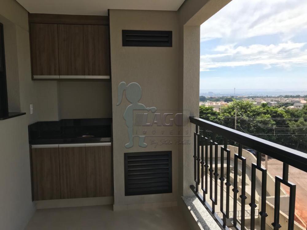 Ribeirao Preto Apartamento Venda R$450.000,00 Condominio R$480,00 3 Dormitorios 1 Suite Area construida 94.00m2