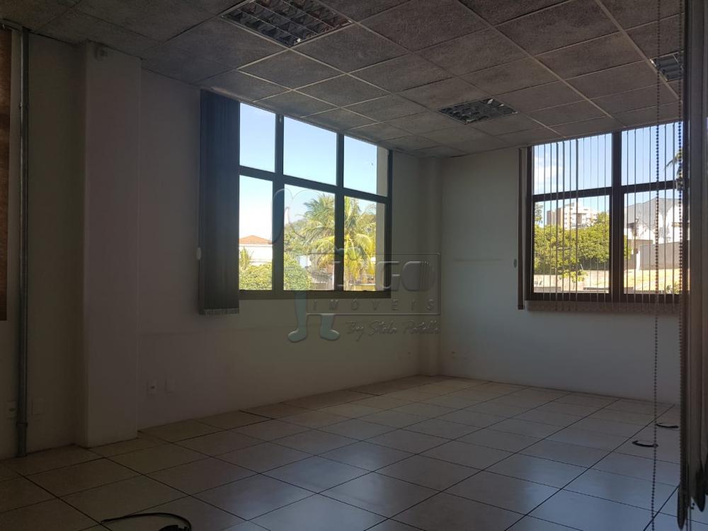 Alugar Comercial / Salão/Galpão em Ribeirão Preto apenas R$ 50.000,00 - Foto 44