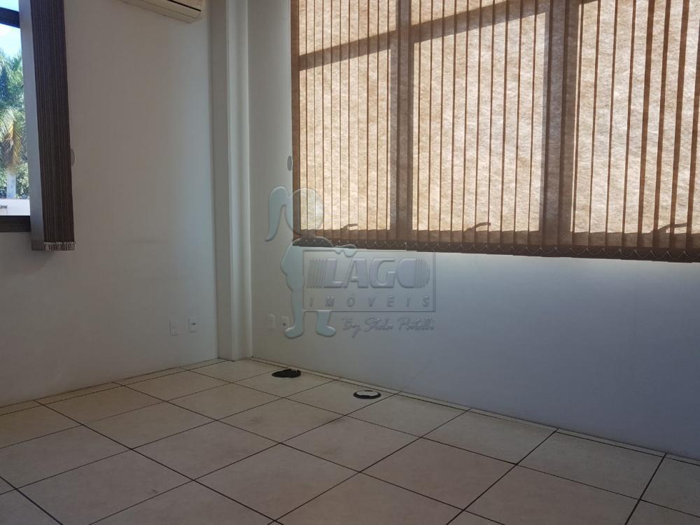 Comprar Comercial / Salão/Galpão em Ribeirão Preto - Foto 42