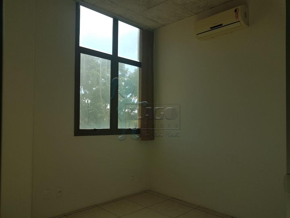 Alugar Comercial / Salão/Galpão em Ribeirão Preto apenas R$ 50.000,00 - Foto 41