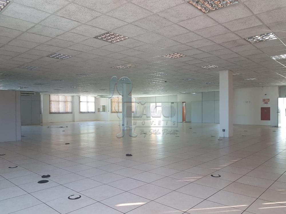 Alugar Comercial / Salão/Galpão em Ribeirão Preto apenas R$ 50.000,00 - Foto 37