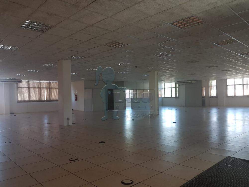Comprar Comercial / Salão/Galpão em Ribeirão Preto - Foto 11