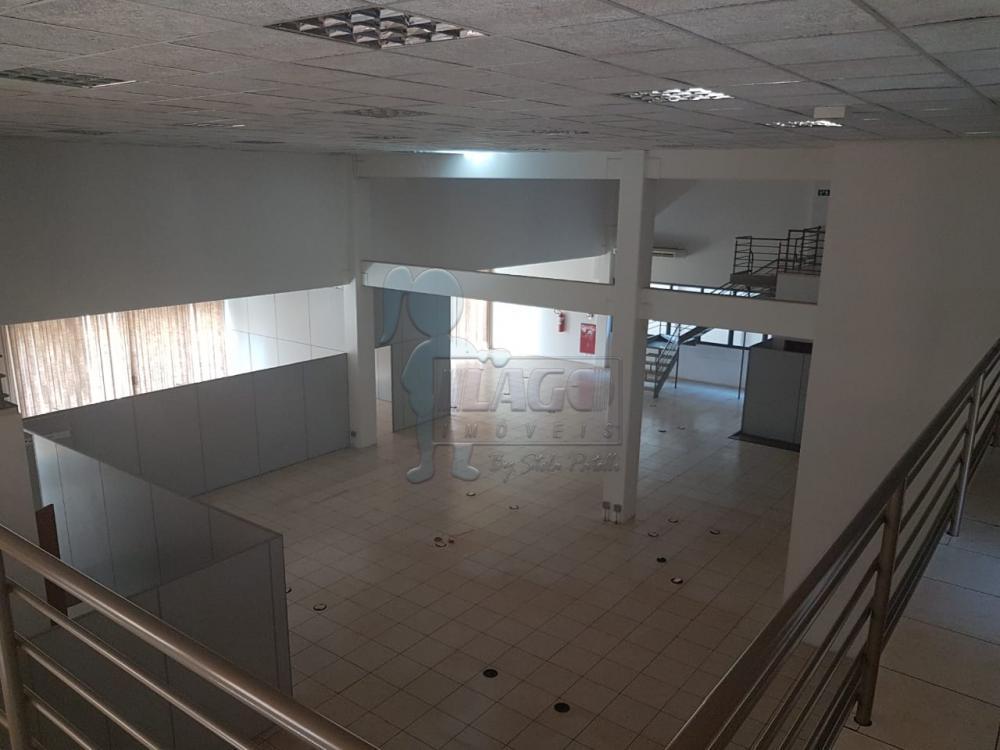 Alugar Comercial / Salão/Galpão em Ribeirão Preto apenas R$ 50.000,00 - Foto 32