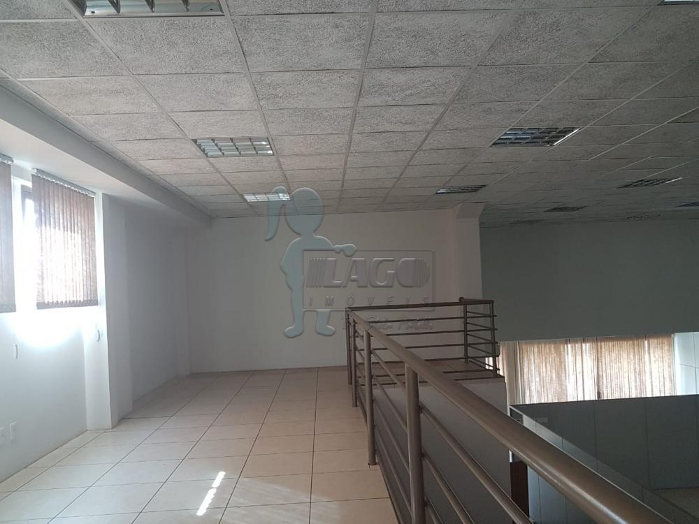 Comprar Comercial / Salão/Galpão em Ribeirão Preto - Foto 31