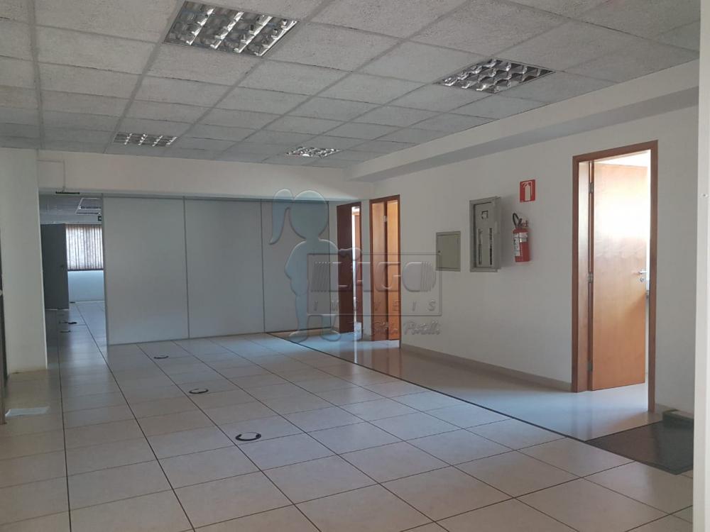 Comprar Comercial / Salão/Galpão em Ribeirão Preto - Foto 24