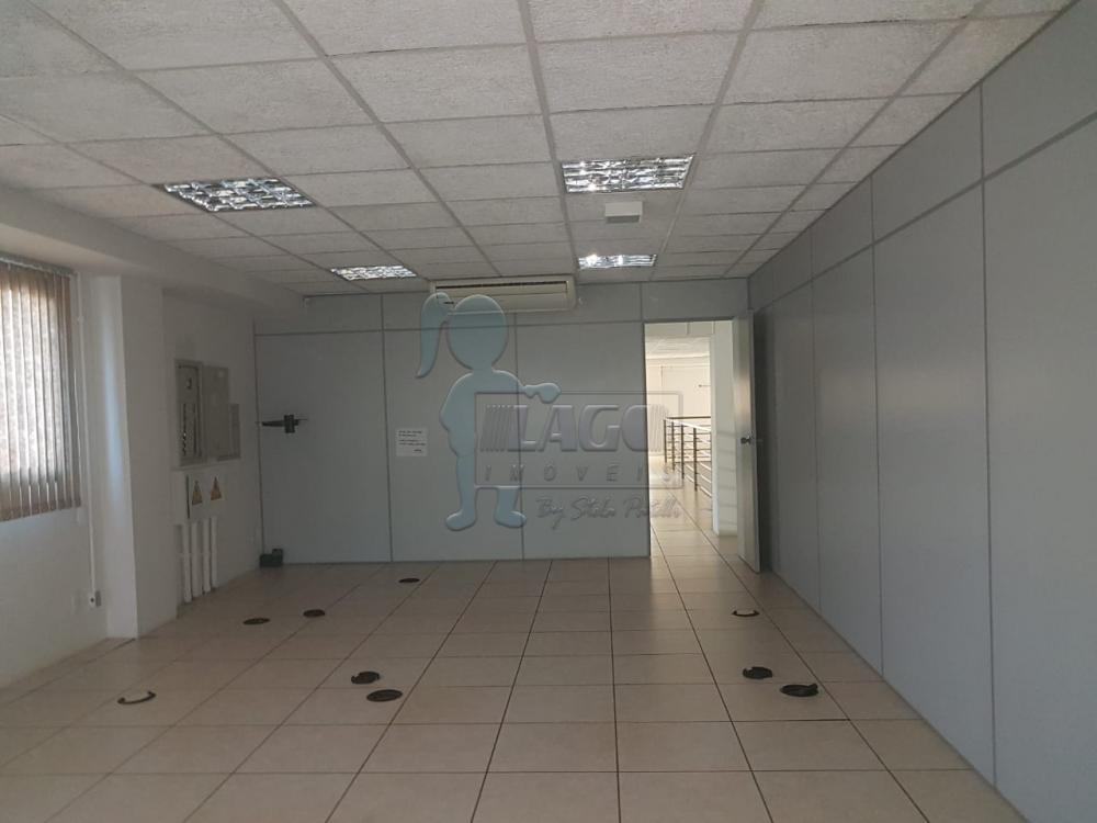 Comprar Comercial / Salão/Galpão em Ribeirão Preto - Foto 23