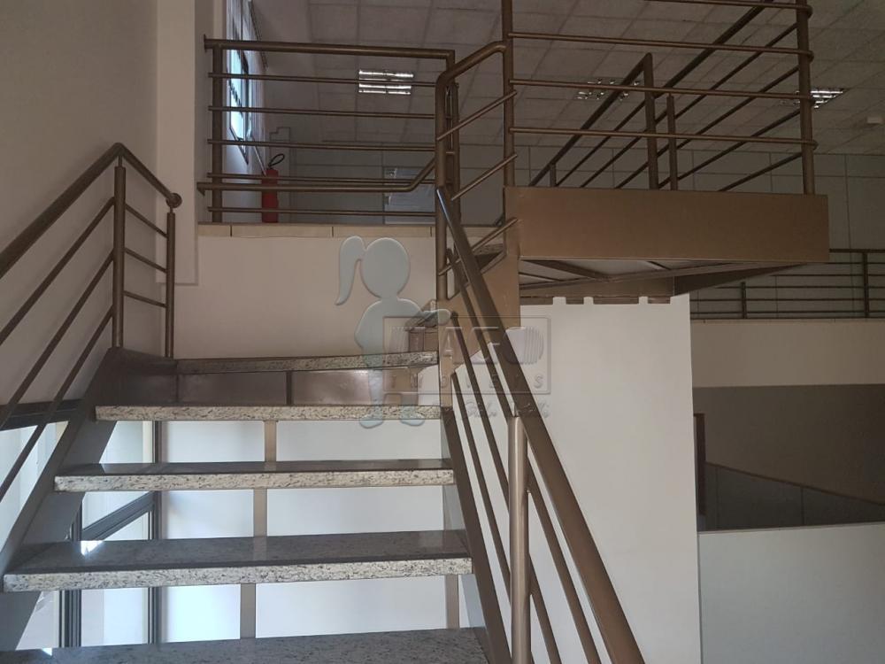 Alugar Comercial / Salão/Galpão em Ribeirão Preto apenas R$ 50.000,00 - Foto 21