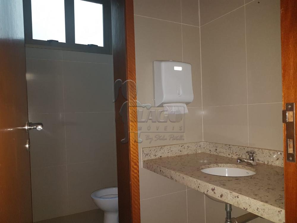 Alugar Comercial / Salão/Galpão em Ribeirão Preto apenas R$ 50.000,00 - Foto 19