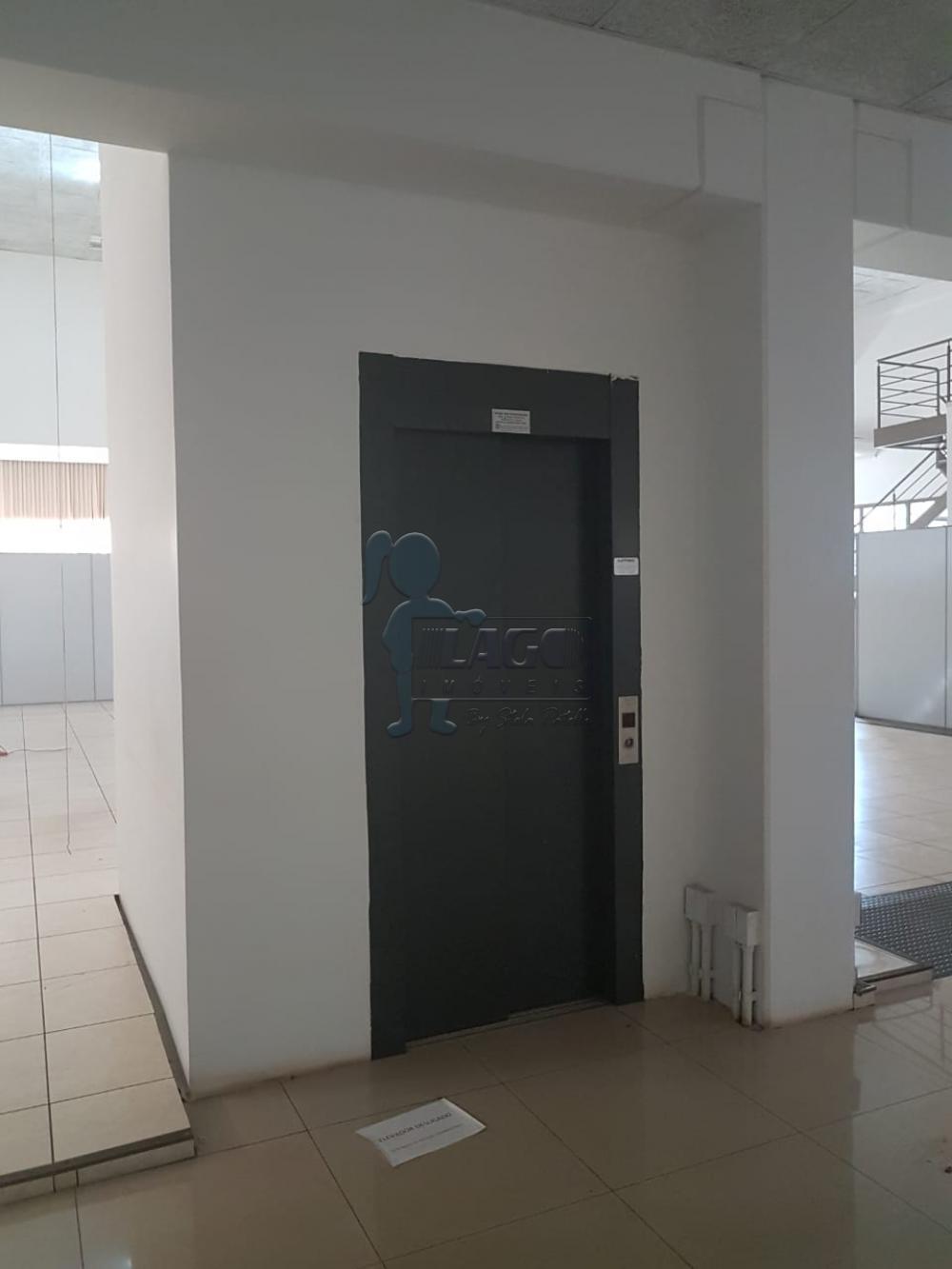 Alugar Comercial / Salão/Galpão em Ribeirão Preto apenas R$ 50.000,00 - Foto 10