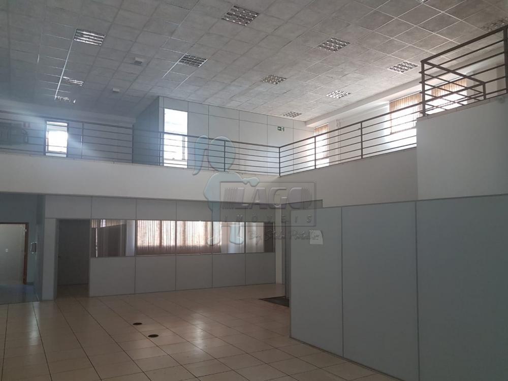 Alugar Comercial / Salão/Galpão em Ribeirão Preto apenas R$ 50.000,00 - Foto 9