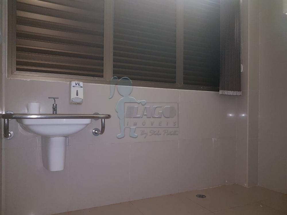 Alugar Comercial / Salão/Galpão em Ribeirão Preto apenas R$ 50.000,00 - Foto 7