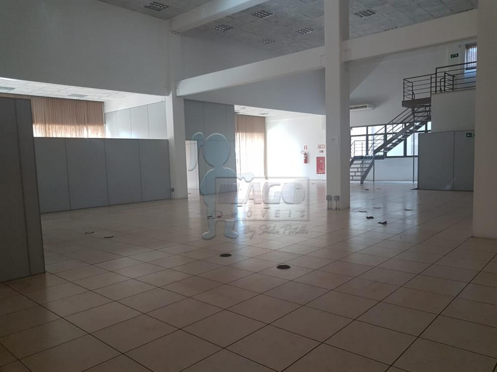 Comprar Comercial / Salão/Galpão em Ribeirão Preto - Foto 4