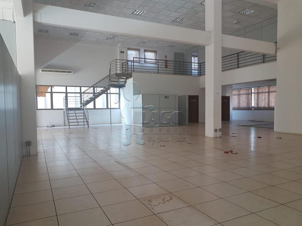 Alugar Comercial / Salão/Galpão em Ribeirão Preto apenas R$ 50.000,00 - Foto 3