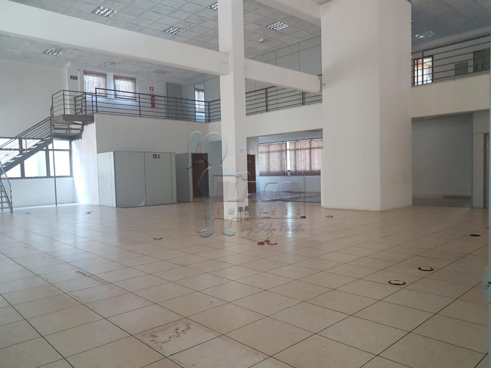 Alugar Comercial / Salão/Galpão em Ribeirão Preto apenas R$ 50.000,00 - Foto 2