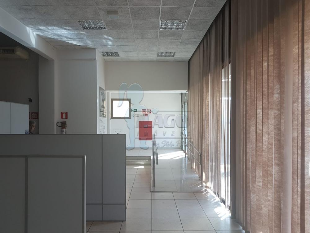 Comprar Comercial / Salão/Galpão em Ribeirão Preto - Foto 1