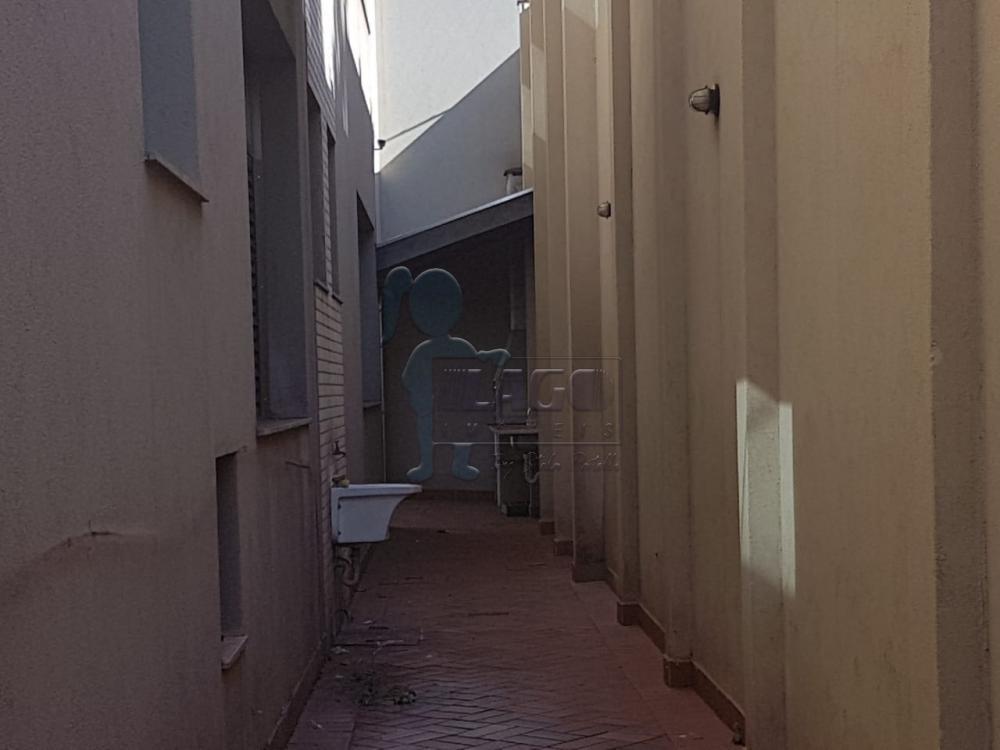 Alugar Comercial / Salão/Galpão em Ribeirão Preto apenas R$ 50.000,00 - Foto 49