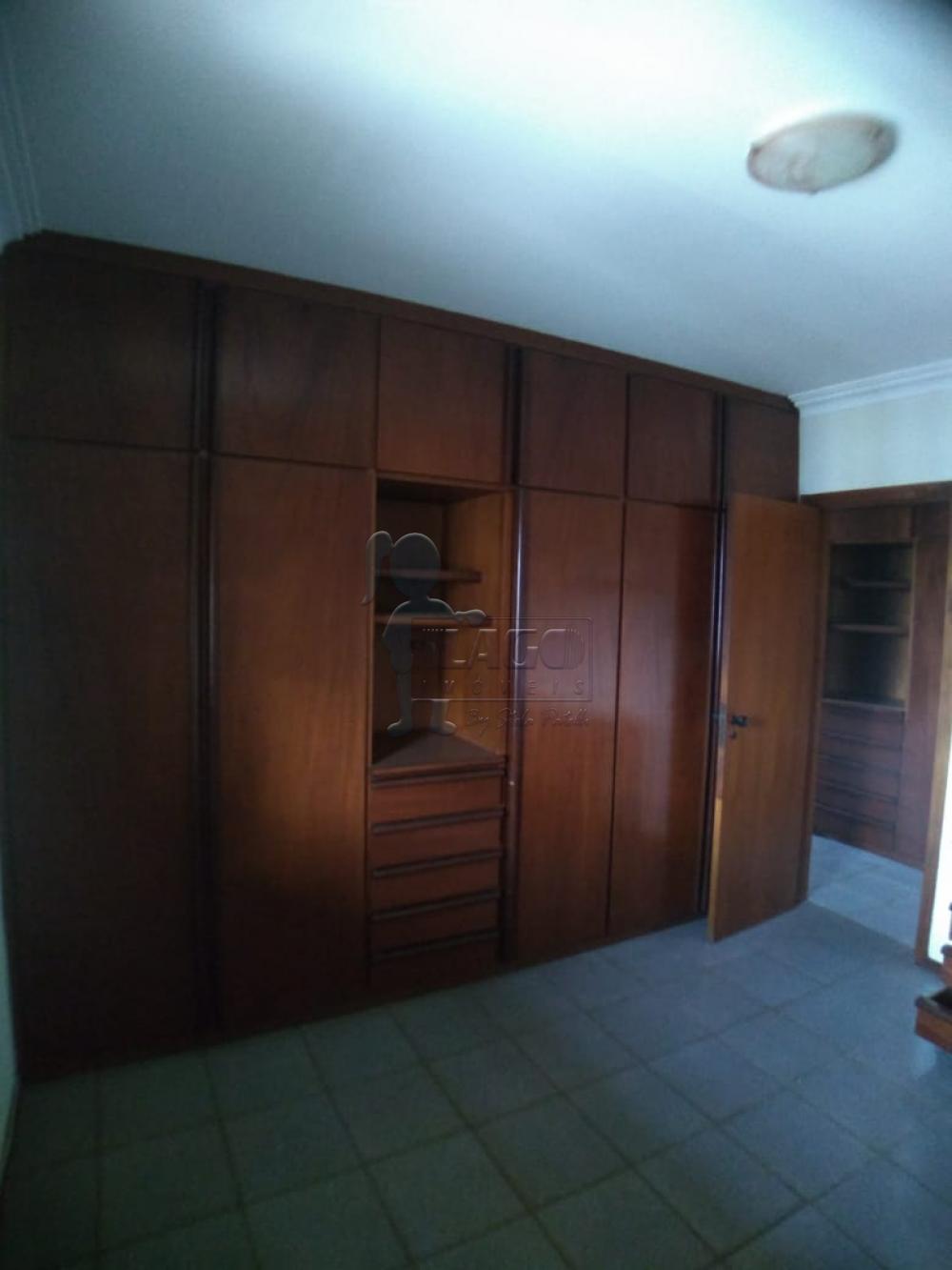 Alugar Apartamento / Padrão em Ribeirão Preto apenas R$ 1.400,00 - Foto 11