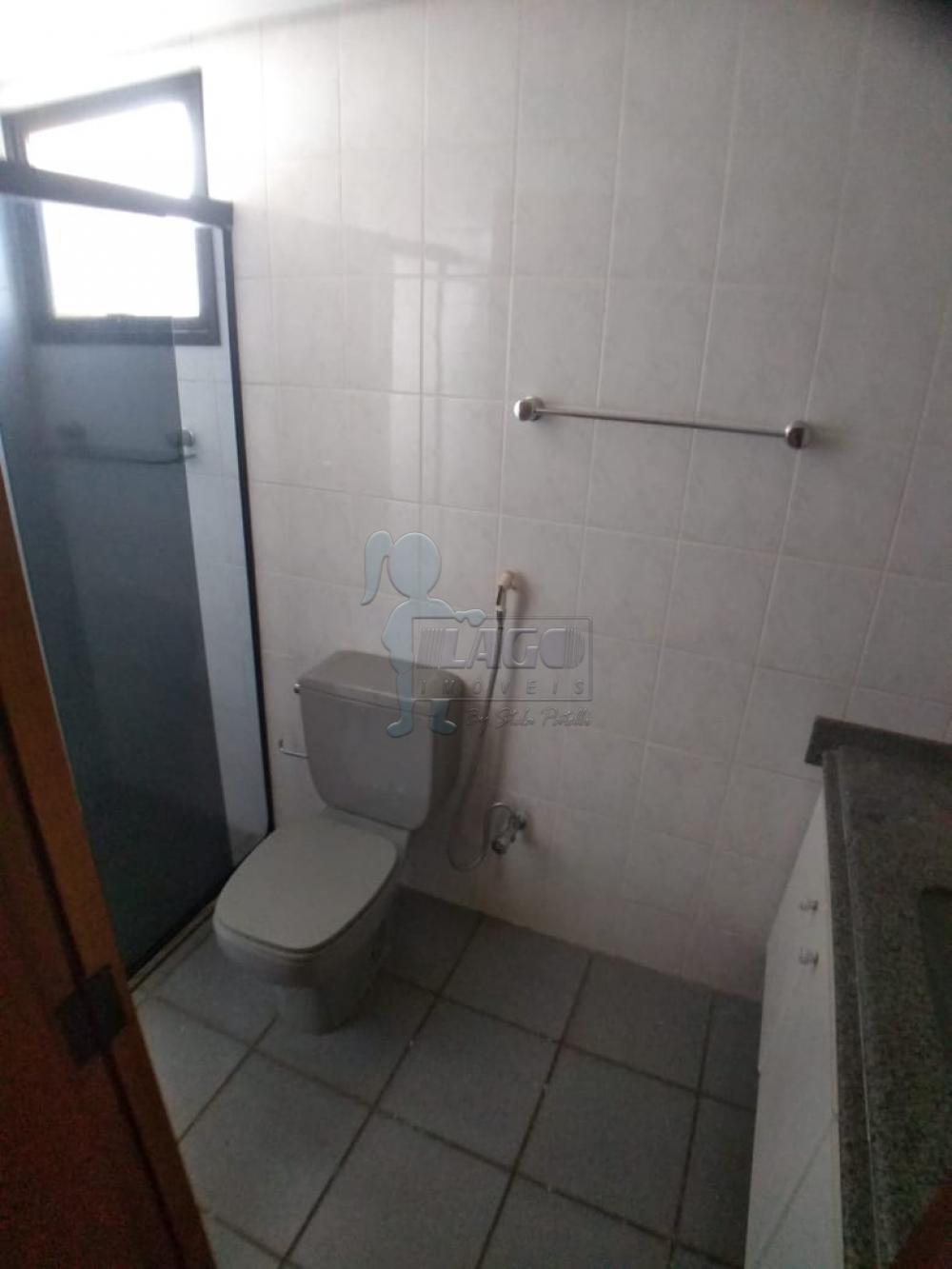Alugar Apartamento / Padrão em Ribeirão Preto apenas R$ 1.400,00 - Foto 15