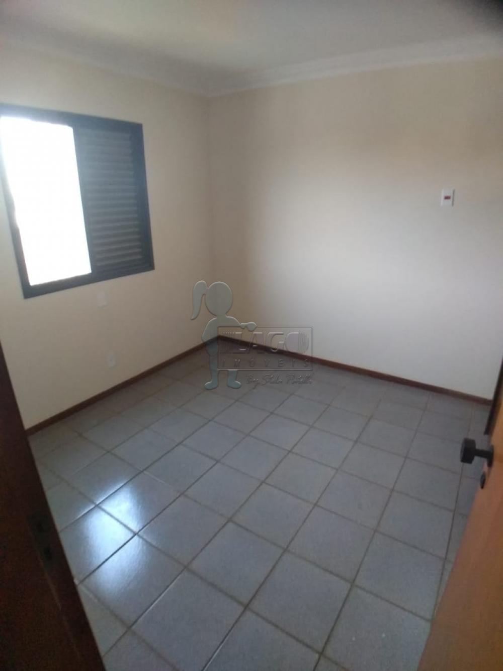 Alugar Apartamento / Padrão em Ribeirão Preto apenas R$ 1.300,00 - Foto 16