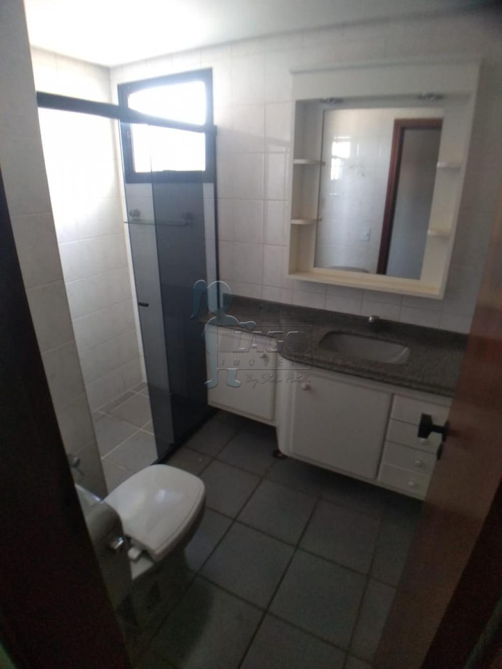 Alugar Apartamento / Padrão em Ribeirão Preto apenas R$ 1.400,00 - Foto 18
