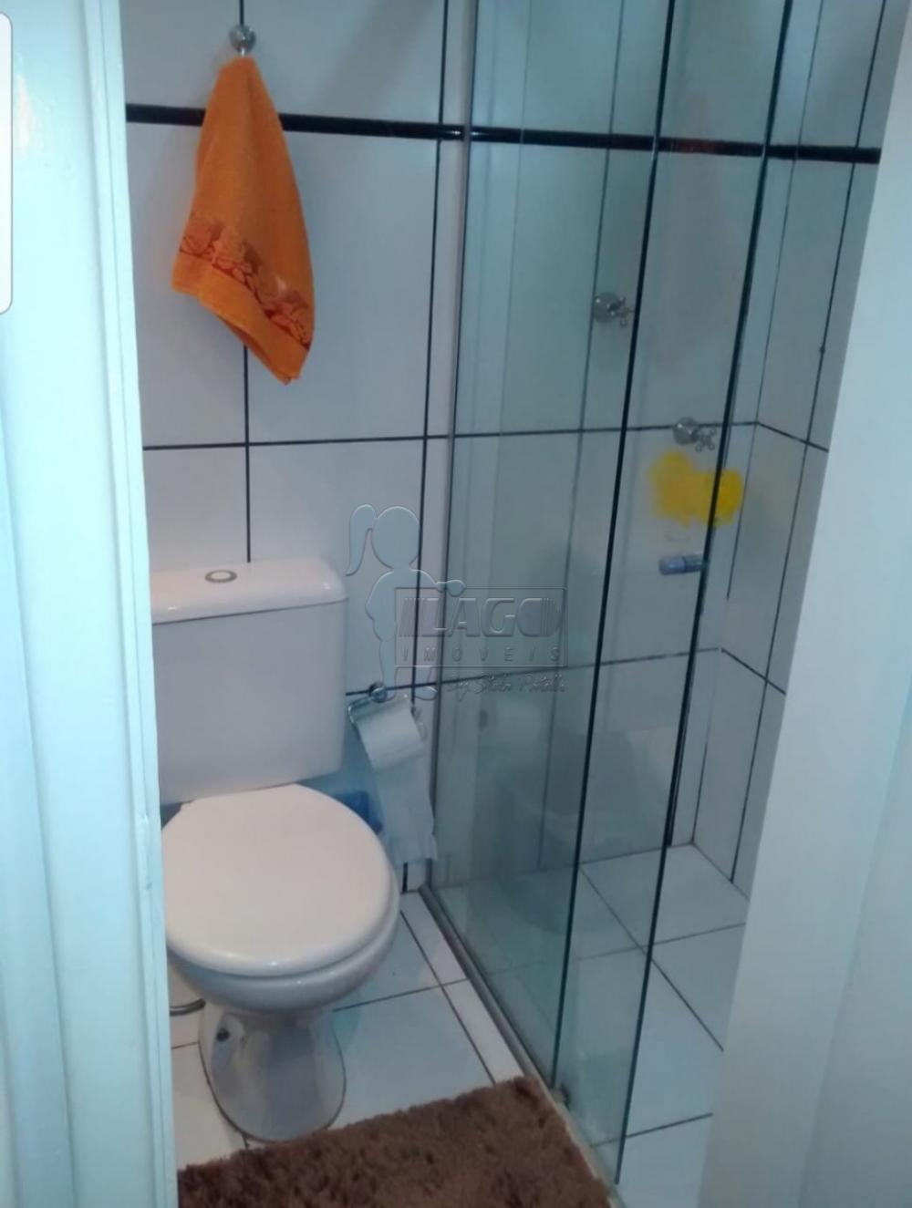 Comprar Apartamento / Padrão em Ribeirão Preto apenas R$ 260.000,00 - Foto 17