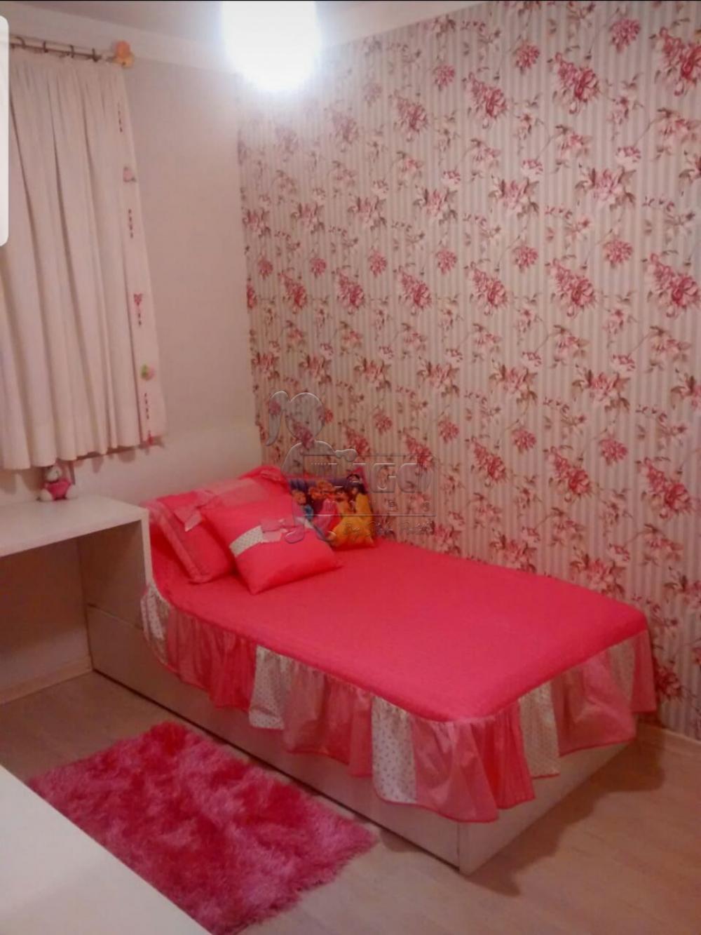 Comprar Apartamento / Padrão em Ribeirão Preto apenas R$ 260.000,00 - Foto 2