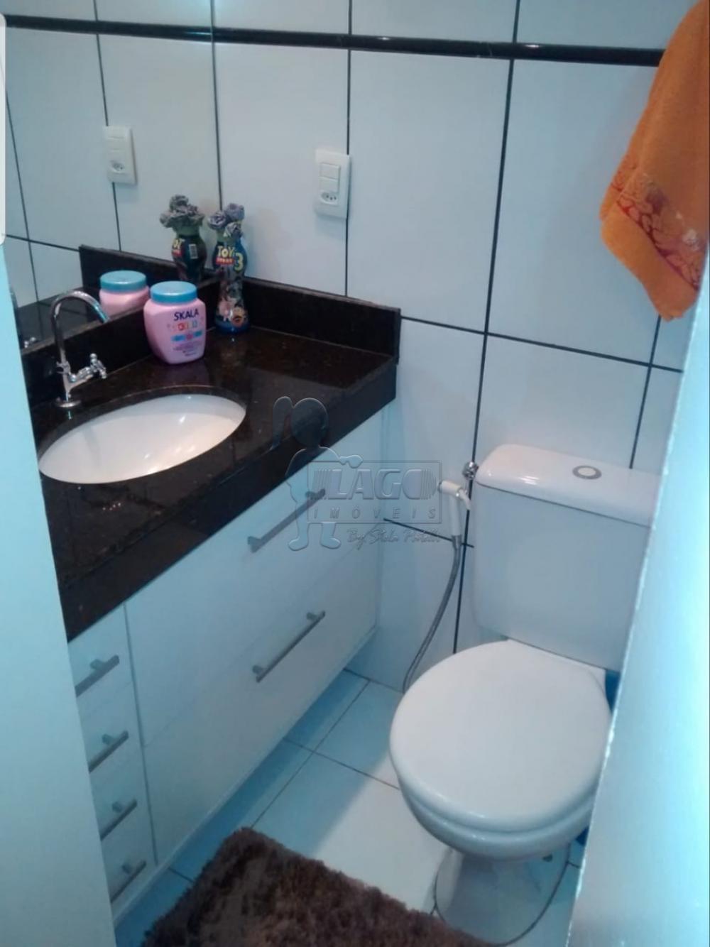 Comprar Apartamento / Padrão em Ribeirão Preto apenas R$ 260.000,00 - Foto 4