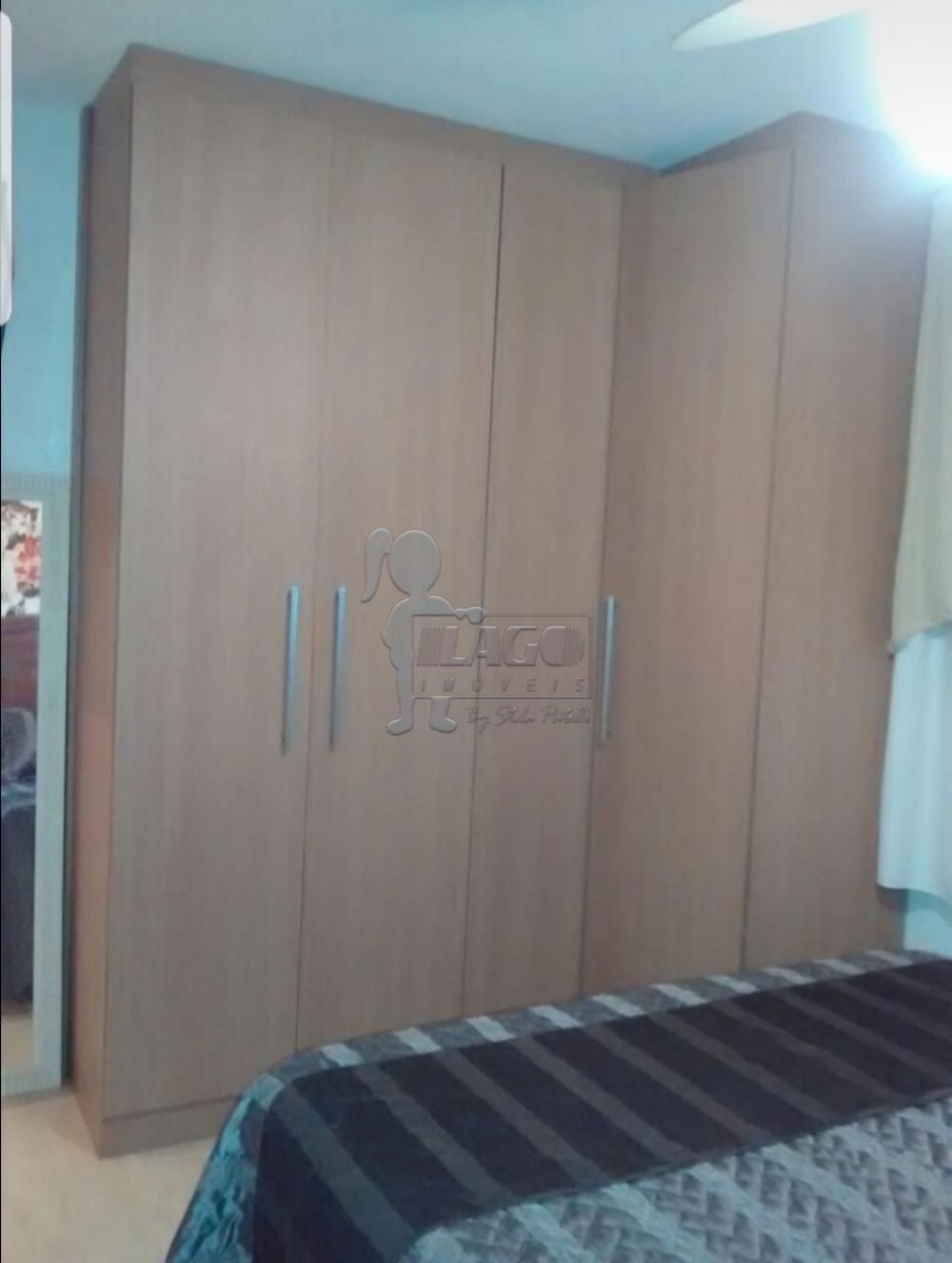Comprar Apartamento / Padrão em Ribeirão Preto apenas R$ 260.000,00 - Foto 8
