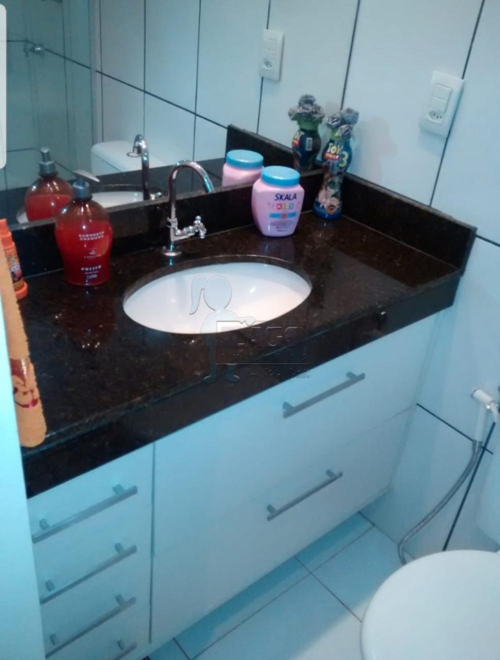 Comprar Apartamento / Padrão em Ribeirão Preto apenas R$ 260.000,00 - Foto 12