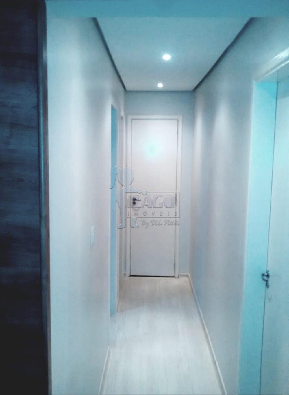 Comprar Apartamento / Padrão em Ribeirão Preto apenas R$ 260.000,00 - Foto 16