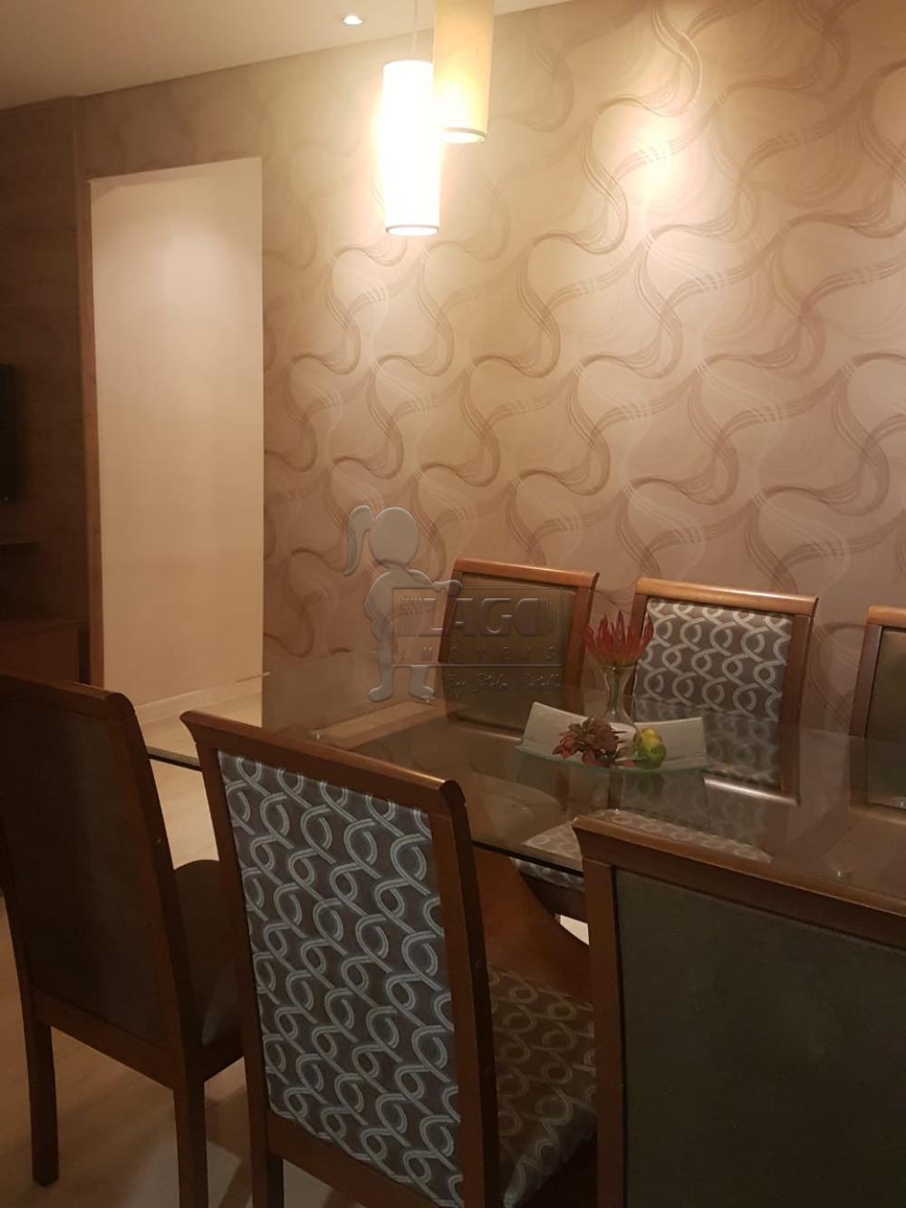 Comprar Apartamento / Padrão em Ribeirão Preto apenas R$ 260.000,00 - Foto 20