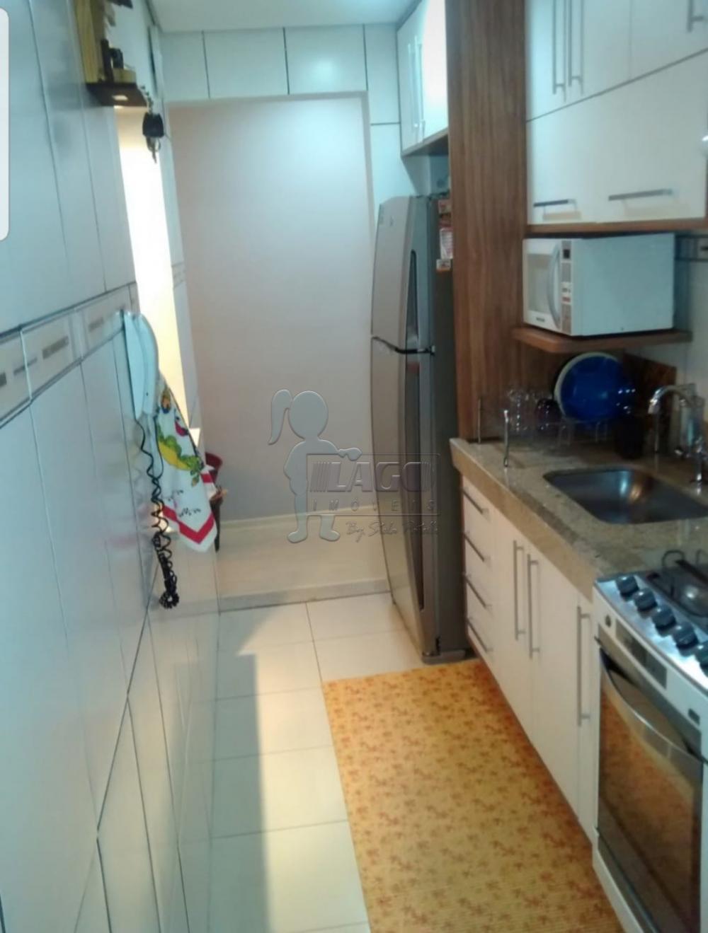 Comprar Apartamento / Padrão em Ribeirão Preto apenas R$ 260.000,00 - Foto 21