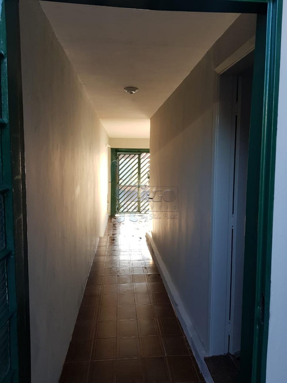 Comprar Casas / Padrão em Ribeirão Preto apenas R$ 270.000,00 - Foto 2
