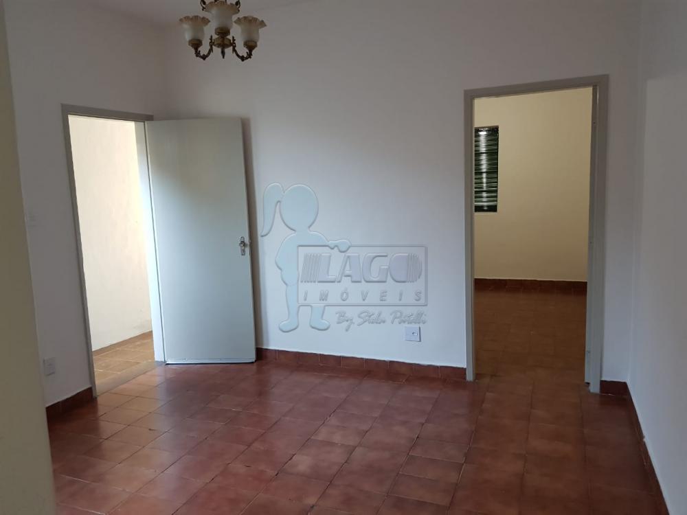 Comprar Casas / Padrão em Ribeirão Preto apenas R$ 270.000,00 - Foto 3