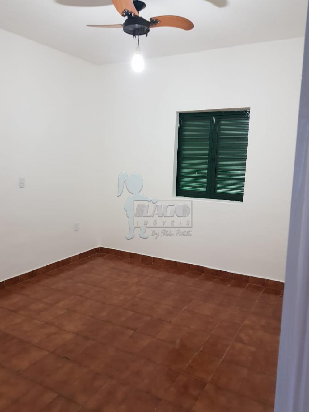 Comprar Casas / Padrão em Ribeirão Preto apenas R$ 270.000,00 - Foto 4