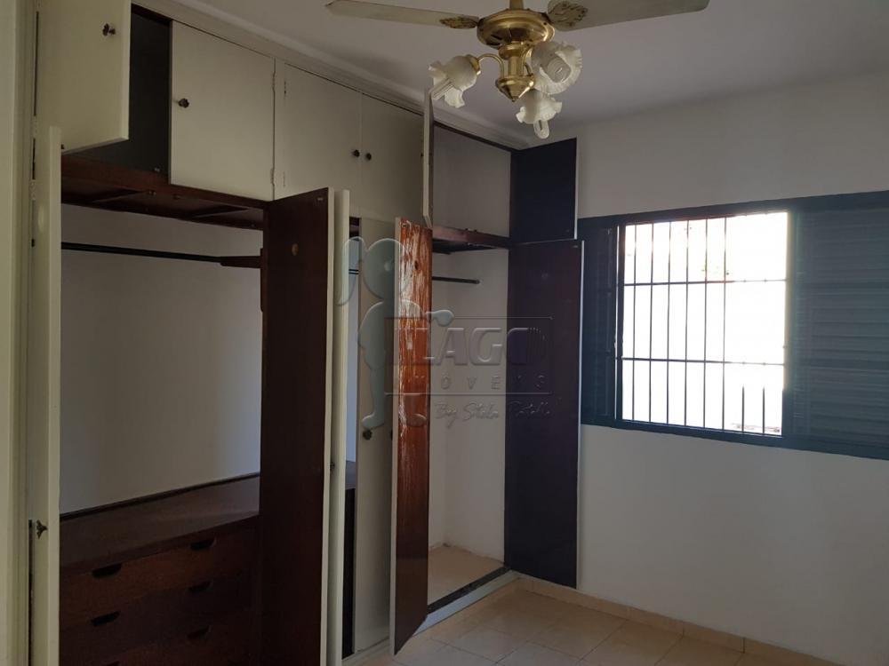Comprar Casas / Padrão em Ribeirão Preto apenas R$ 270.000,00 - Foto 9