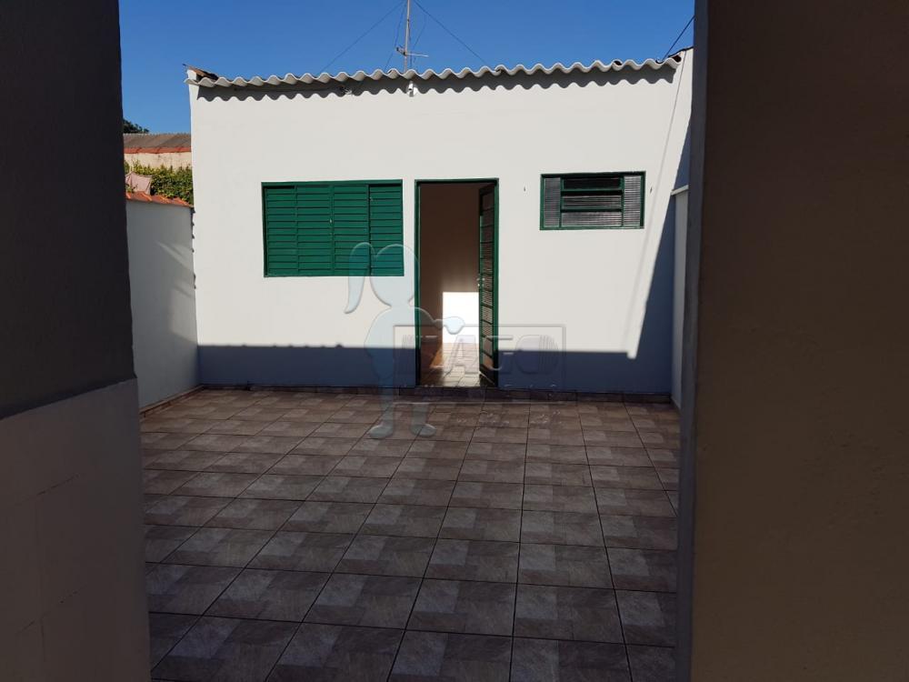Comprar Casas / Padrão em Ribeirão Preto apenas R$ 270.000,00 - Foto 17