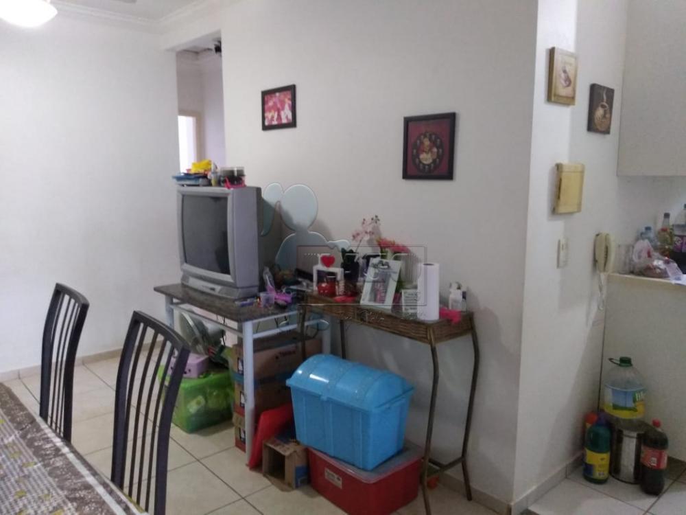 Alugar Casas / Condomínio em Ribeirão Preto apenas R$ 1.600,00 - Foto 2