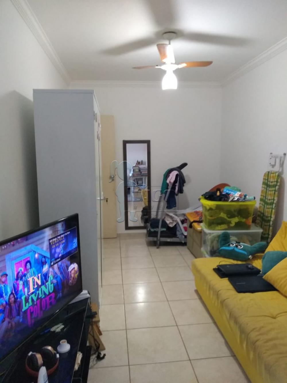 Alugar Casas / Condomínio em Ribeirão Preto apenas R$ 1.600,00 - Foto 3