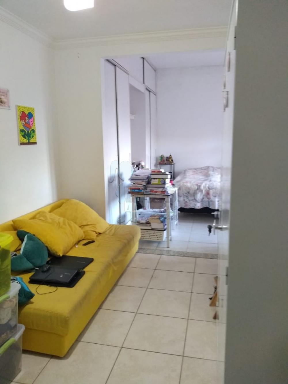 Alugar Casas / Condomínio em Ribeirão Preto apenas R$ 1.600,00 - Foto 4