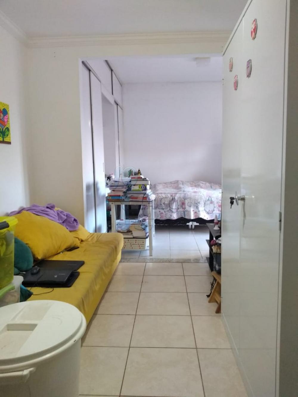 Alugar Casas / Condomínio em Ribeirão Preto apenas R$ 1.600,00 - Foto 5