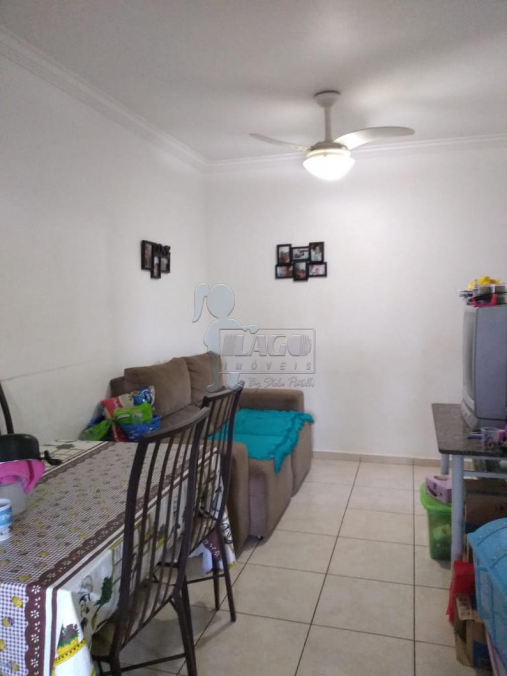 Alugar Casas / Condomínio em Ribeirão Preto apenas R$ 1.600,00 - Foto 6