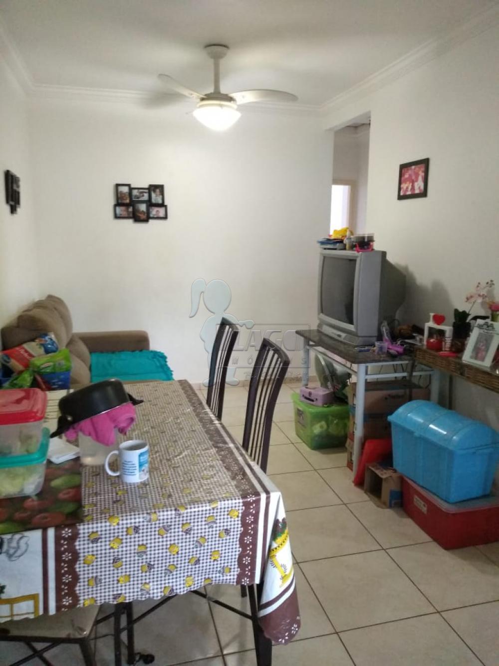 Alugar Casas / Condomínio em Ribeirão Preto apenas R$ 1.600,00 - Foto 7