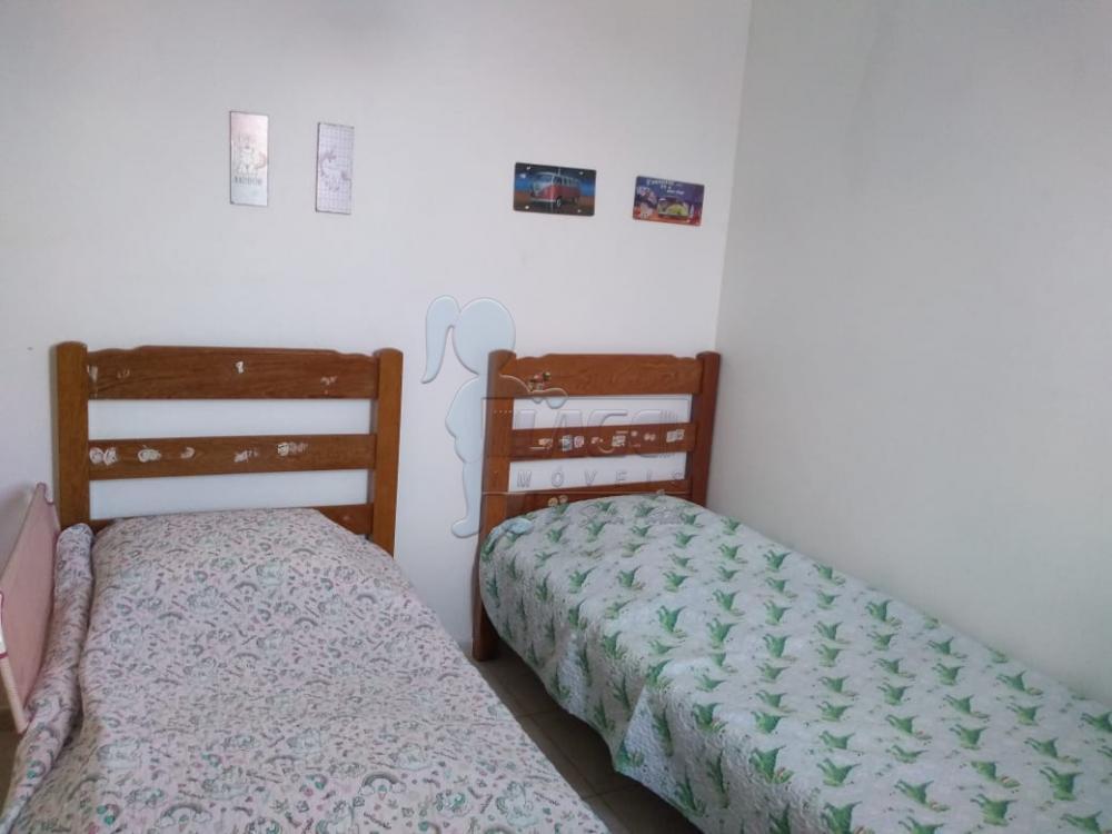 Alugar Casas / Condomínio em Ribeirão Preto apenas R$ 1.600,00 - Foto 8