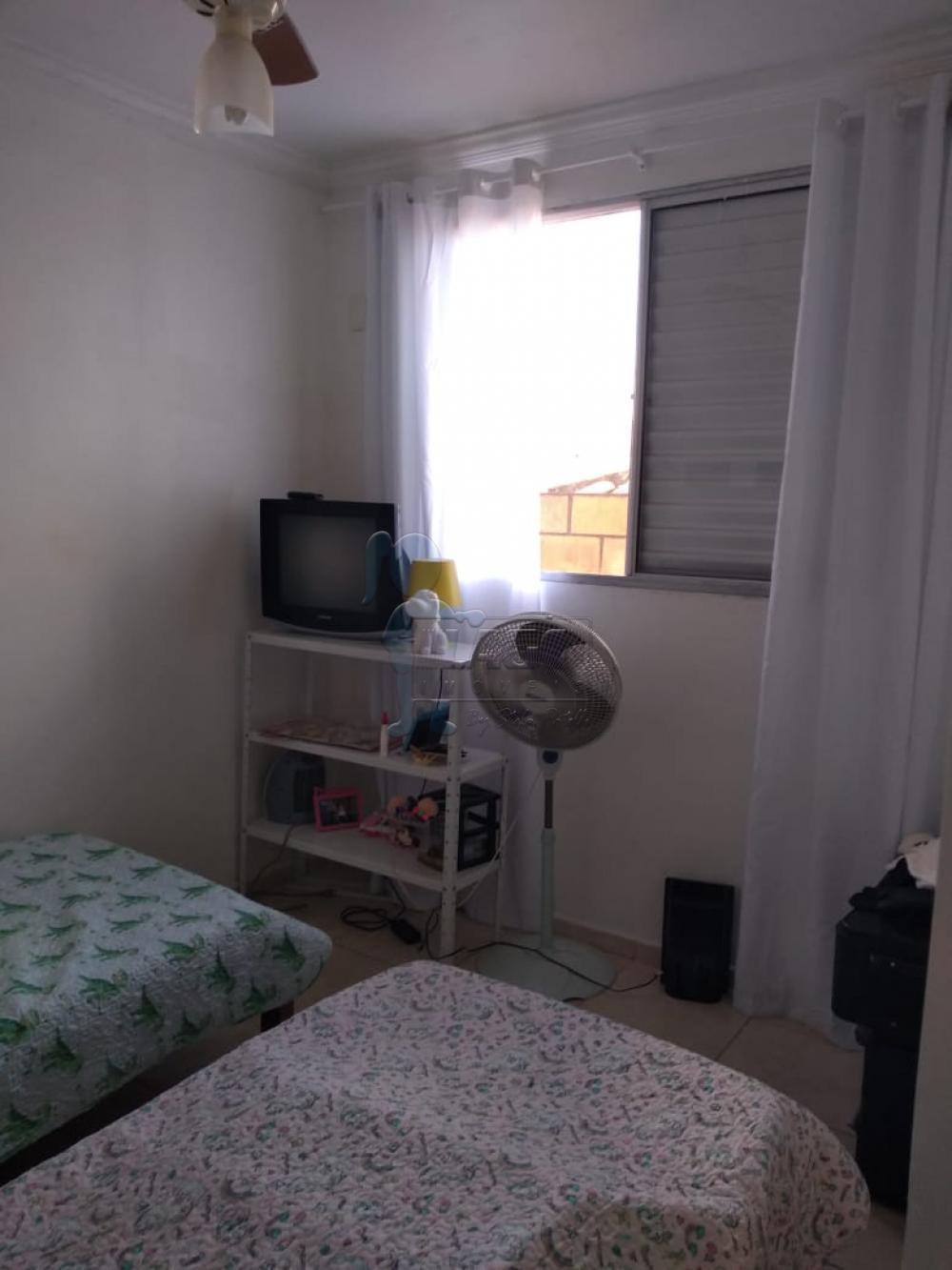 Alugar Casas / Condomínio em Ribeirão Preto apenas R$ 1.600,00 - Foto 9