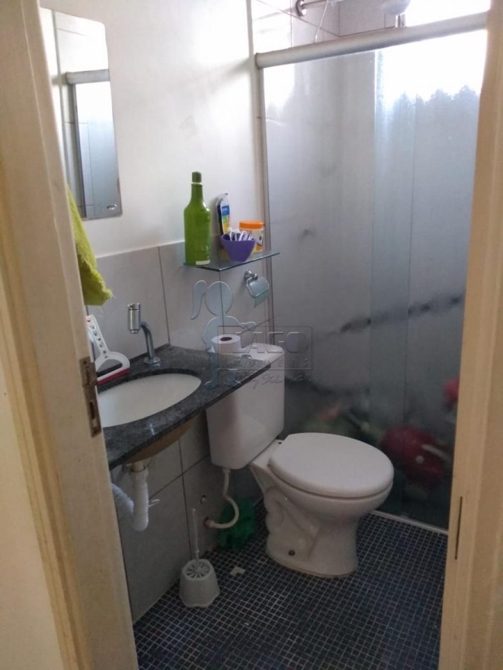 Alugar Casas / Condomínio em Ribeirão Preto apenas R$ 1.600,00 - Foto 12