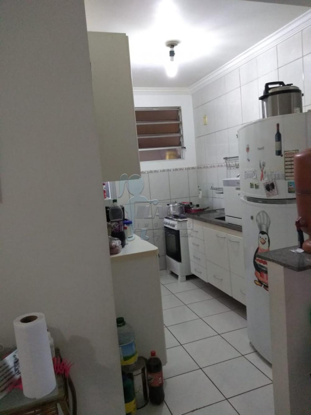 Alugar Casas / Condomínio em Ribeirão Preto apenas R$ 1.600,00 - Foto 14
