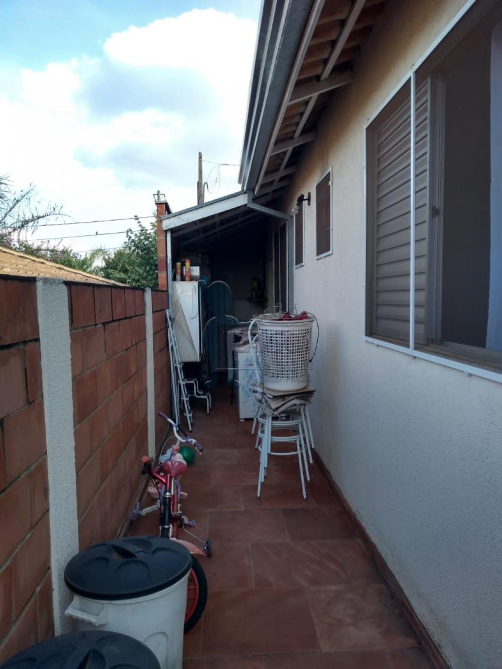 Alugar Casas / Condomínio em Ribeirão Preto apenas R$ 1.600,00 - Foto 17