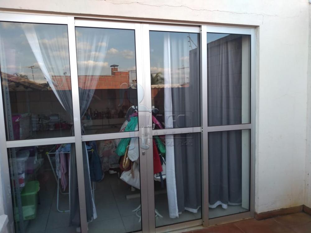 Alugar Casas / Condomínio em Ribeirão Preto apenas R$ 1.600,00 - Foto 19