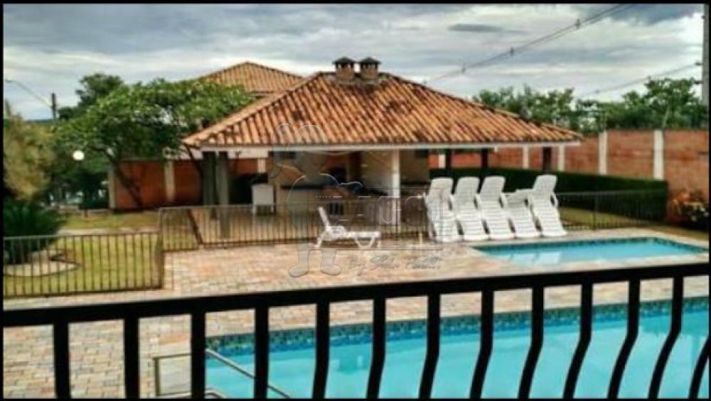 Alugar Casas / Condomínio em Ribeirão Preto apenas R$ 1.600,00 - Foto 22